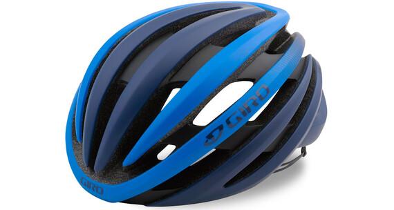 giro cinder mips helmet matte midnight blue online kaufen. Black Bedroom Furniture Sets. Home Design Ideas