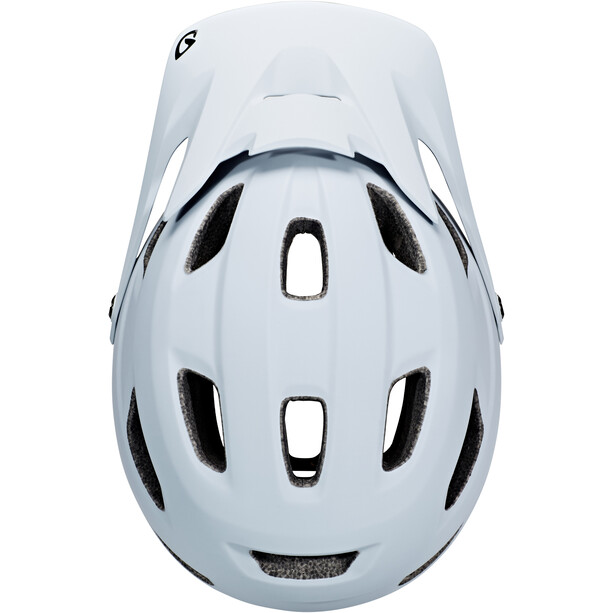 Giro Chronicle MIPS Helmet matte grey