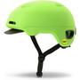 Giro Sutton MIPS Helm matte highlight yellow