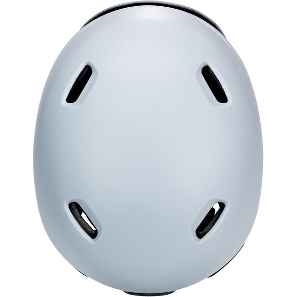 Giro Sutton Helmet matte grey