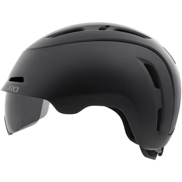 Giro Bexley MIPS Helm matte black