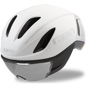 Giro Vanquish MIPS Helm matte white matte white