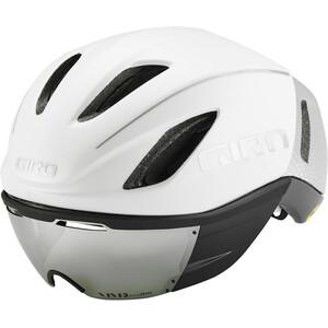 Giro Vanquish MIPS Kypärä, valkoinen valkoinen