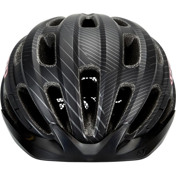 Giro Vasona Helm Damen schwarz