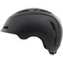 Giro Camden MIPS Helm matte black