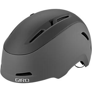 Giro Camden MIPS Helm matte titanium matte titanium