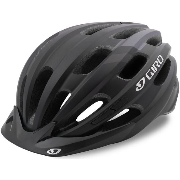 Giro Register MIPS Helm schwarz