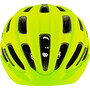 Giro Register MIPS Helm highlight yellow