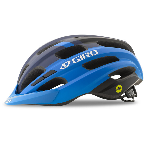 Giro Register MIPS Helmet matte blue