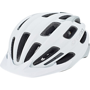 Giro Register MIPS Helm matte white matte white