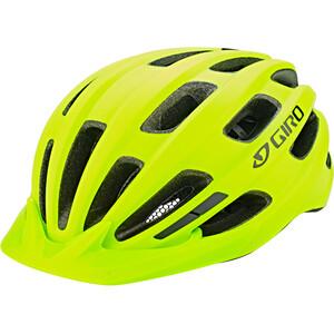Giro Register ヘルメット ハイライト イエロー