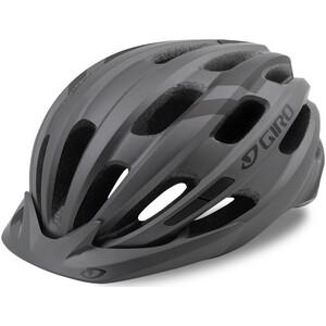 Giro Register Helm matte titanium matte titanium