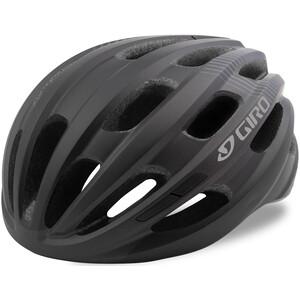 Giro Isode MIPS Helm matte black matte black