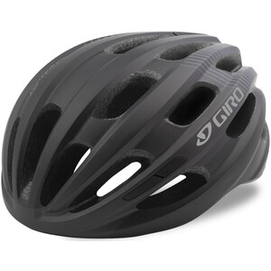 Giro Isode Helm matte black matte black