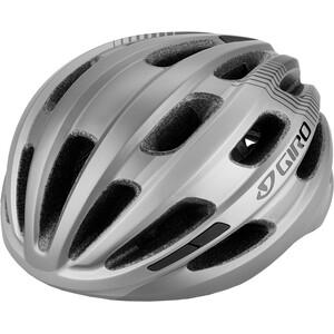 Giro Isode Cykelhjelm, grå grå