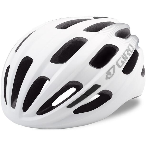 Giro Isode Helm matte white