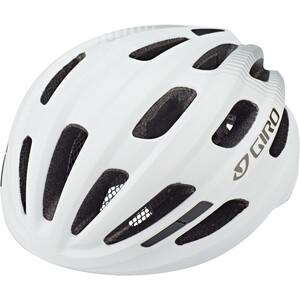 Giro Isode Cykelhjelm, hvid hvid