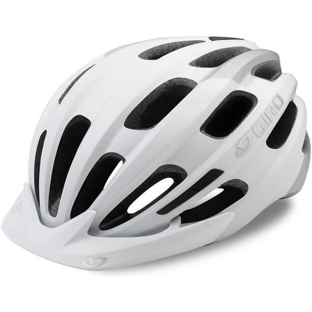Giro Bronte MIPS Helm matte white