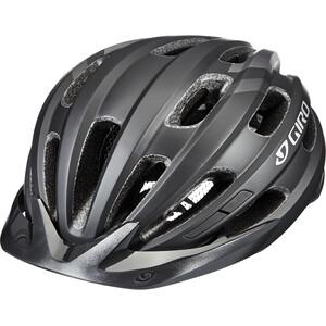 Giro Bronte MIPS Helmet matte black matte black