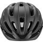 Giro Bronte Helm matte black