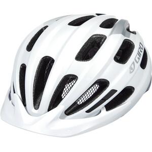 Giro Bronte Helmet matte white matte white