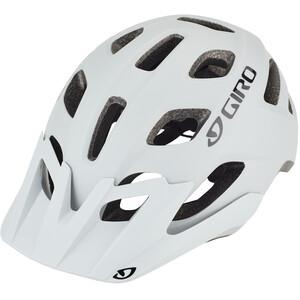 Giro Fixture Helm matte grey matte grey