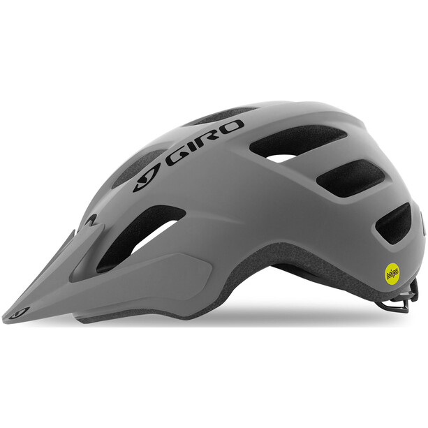 Giro Compound MIPS Helmet matte grey