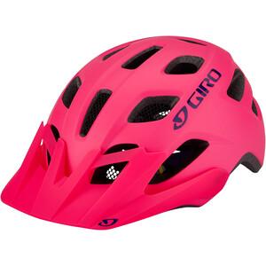 Giro Tremor MIPS Helm Kinder pink pink