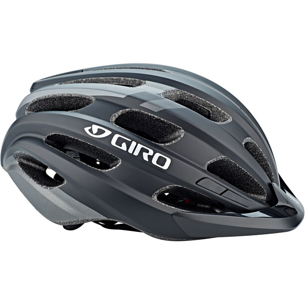Giro Hale MIPS Helm Kinder matte black