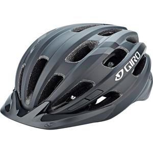 Giro Hale MIPS ヘルメット キッズ マット ブラック