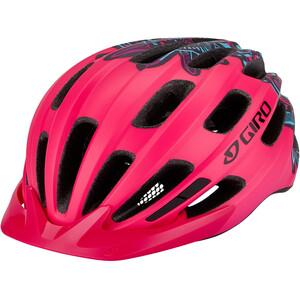 Giro Hale MIPS Helm Kinder pink pink