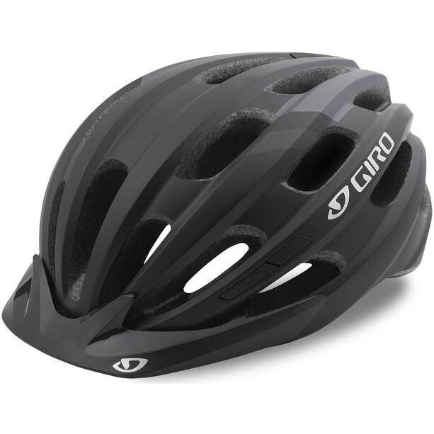 Giro Hale Helm Kinder matte black