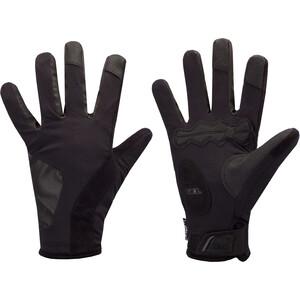 Giro Pivot 2.0 Handschuhe black black