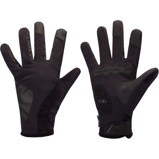Giro Pivot 2.0 Handschuhe black