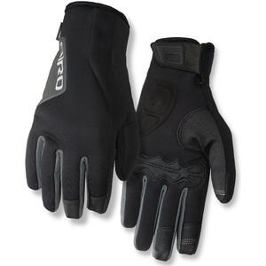 Giro Ambient 2.0 Handschuhe black black