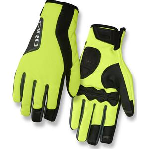 Giro Ambient 2.0 Handschuhe highlight yellow/black highlight yellow/black