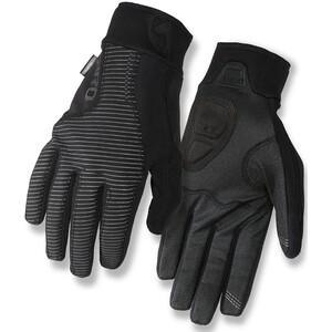 Giro Blaze 2.0 Handskar svart svart