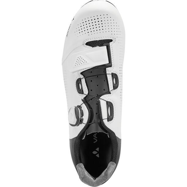 VAUDE RD Snar Pro Schuhe white