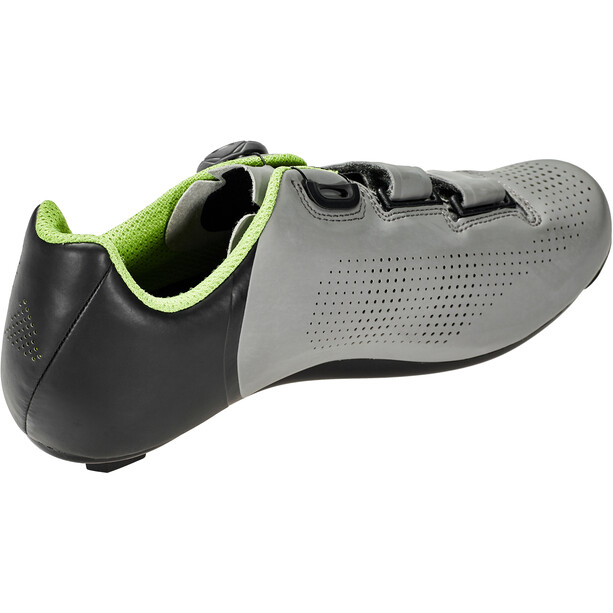 VAUDE RD Snar Advanced Chaussures, anthracite