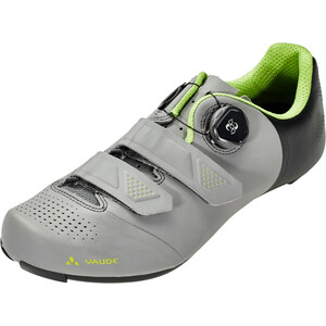 VAUDE RD Snar Advanced Chaussures, anthracite anthracite