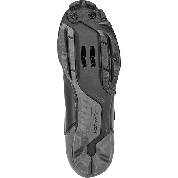 VAUDE MTB Snar Active Schuhe black