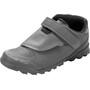 VAUDE AM Downieville Chaussures, iron
