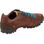 VAUDE TVL Sykkel Shoes bison