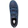 VAUDE TVL Skoj Chaussures, bleu