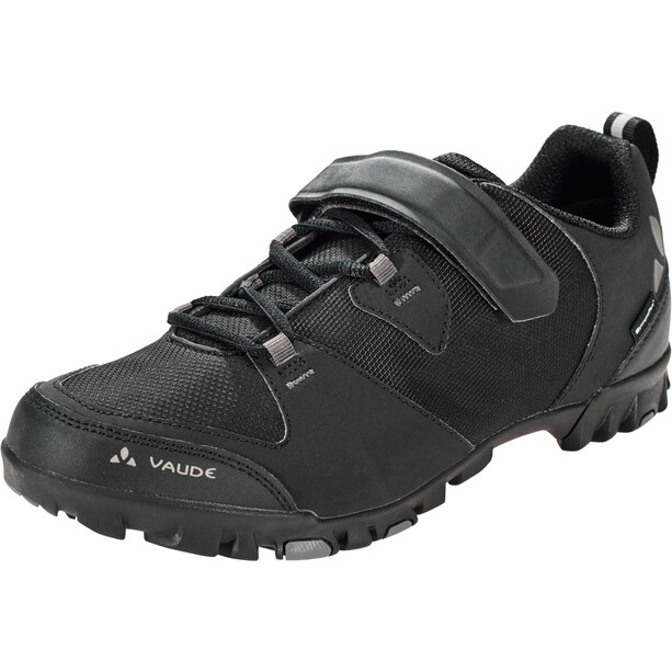 VAUDE TVL Pavei STX Schuhe phantom black