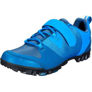 VAUDE TVL Pavei Shoes Herr glacial stream glacial stream