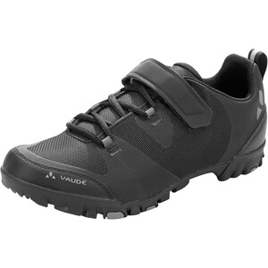 VAUDE TVL Pavei Schuhe Herren phantom black phantom black