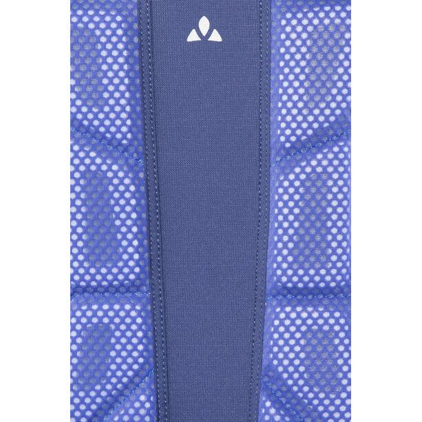 VAUDE Bracket 16 Rucksack Damen sailor blue
