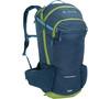 VAUDE Bracket Xalps 28 Backpack dark petrol