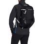 VAUDE Hyper 14+3 Backpack black/dove